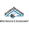 Alaska Seafood Marketing