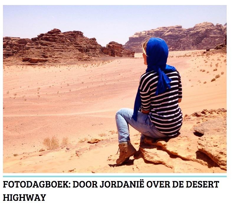 stop-and-stare Jordan