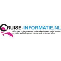 Cruise-informatie.nl logo