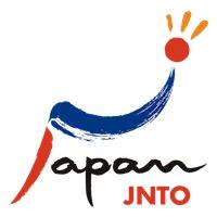 Japan JNTO Logo