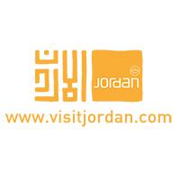 visitjordan.com logo