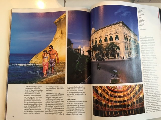 advertorial-about-malta-in-magazine-villa-darte2