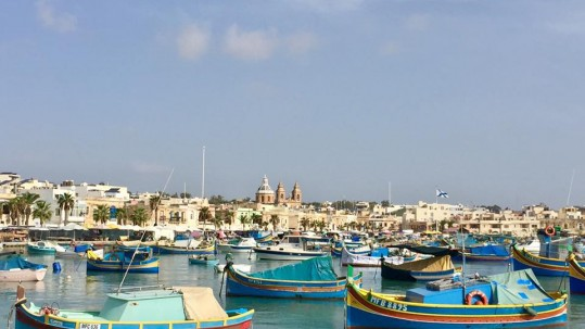 culinary-press-trip-malta-1