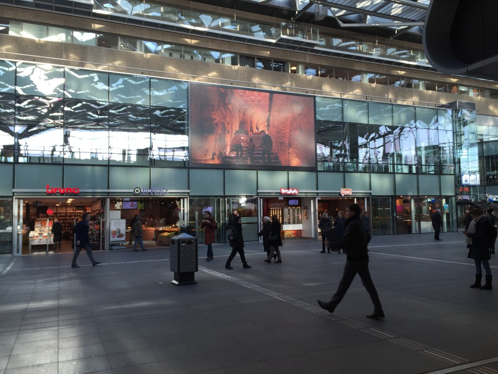 digital-advertising-inspiring-video-spot-about-jordan-at-4-high-traffic-train-stations-in-the-netherlands1