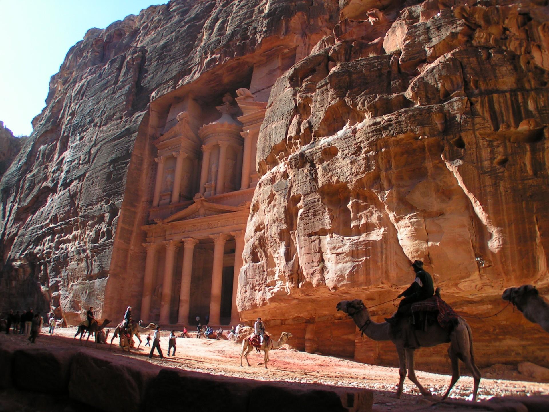 cooperation-jordan-tourism-board-with-fox-verre-reizen