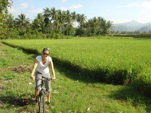 Meet the locals tijdens je reis door Indonesië + winactie!